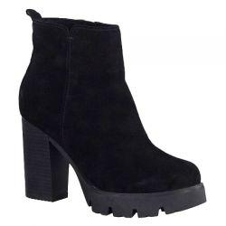 ботильоны MARCO-TOZZI 25420-23-001 обувь женская в интернет магазине DESSA