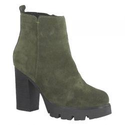 ботильоны MARCO-TOZZI 25420-23-725 обувь женская в интернет магазине DESSA