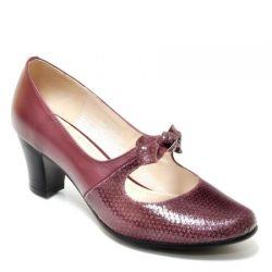 туфли ASCALINI W21544 обувь женская в интернет магазине DESSA