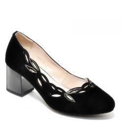 туфли ASCALINI W21171 обувь женская в интернет магазине DESSA