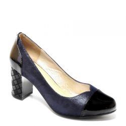 туфли ASCALINI W20466 обувь женская в интернет магазине DESSA