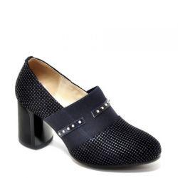 туфли ASCALINI W20935 обувь женская в интернет магазине DESSA