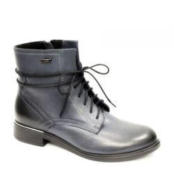 ботинки EVALLI 583-041 обувь женская в интернет магазине DESSA