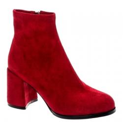 ботильоны BETSY 998017-08-07 обувь женская в интернет магазине DESSA