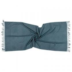 палантин TANTINO KSH7-185-5 платок в интернет магазине DESSA