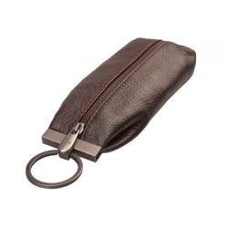 ключница ALEXANDER-TS K-094 в интернет магазине DESSA