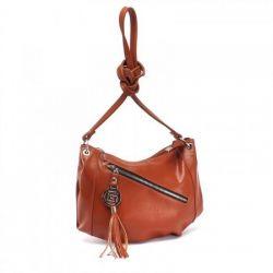 сумка DM GR-1698 сумка женская в интернет магазине DESSA