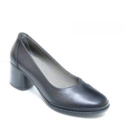 туфли SHOESMARKET 674-899-20 обувь женская в интернет магазине DESSA