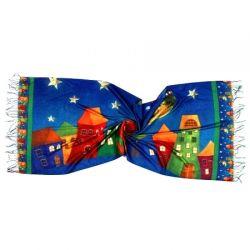 платок TANTINO KSH7-285-16 платок в интернет магазине DESSA