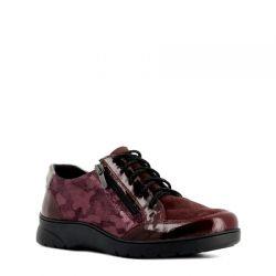 полуботинки ALPINA 01-80L0-32 обувь женская в интернет магазине DESSA