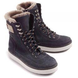 ботинки IONESSI 8-4110-444 в интернет магазине DESSA