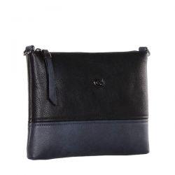 сумка GILDA-TOHETTI 23350-907 сумка женская в интернет магазине DESSA
