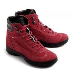 ботинки IONESSI 8-4126-445 обувь женская в интернет магазине DESSA