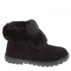ботинки FASSEN NH023-010 обувь женская в интернет магазине DESSA