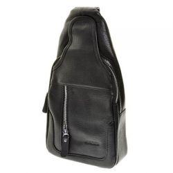 рюкзак BADEN TJ010-01 сумка мужская в интернет магазине DESSA