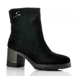 ботильоны BADEN U159-041 обувь женская в интернет магазине DESSA