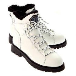 ботинки BADEN NP263-012 обувь женская в интернет магазине DESSA