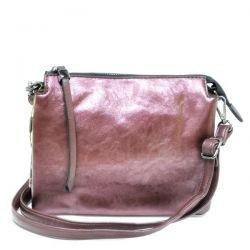 сумка BATTY B1511 сумка женская в интернет магазине DESSA