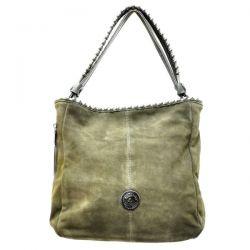 сумка B.OALENGI W1406-4 сумка женская в интернет магазине DESSA
