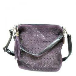 сумка Polina&Eiterou Y8011H сумка женская в интернет магазине DESSA