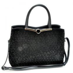 сумка B.OALENGI Y8452-1 сумка женская в интернет магазине DESSA