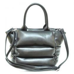 сумка B.OALENGI P1709 сумка женская в интернет магазине DESSA