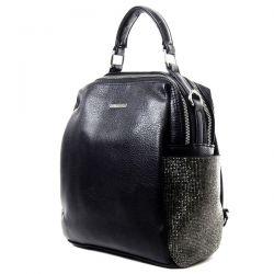 рюкзак VelinaFabbiano 552084-11 сумка женская в интернет магазине DESSA
