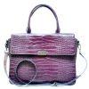 сумка VITACCI AB183-02-1 сумка женская в интернет магазине DESSA