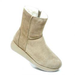 полусапоги LAGRANDEZZA F9307-71XMO обувь женская в интернет магазине DESSA
