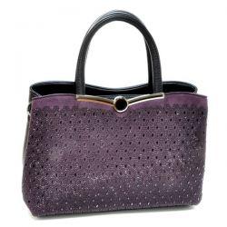 сумка B.OALENGI Y8452-2 сумка женская в интернет магазине DESSA
