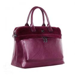сумка Velina-Fabbiano 552304AA-w.red сумка женская в интернет магазине DESSA