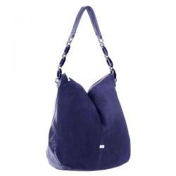 сумка Velina-Fabbiano 571952-1AA-blue сумка женская в интернет магазине DESSA