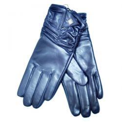 перчатки Eisaie 1849-1 аксессуары в интернет магазине DESSA