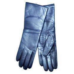 перчатки Eisaie 1840-33-1 перчатки в интернет магазине DESSA