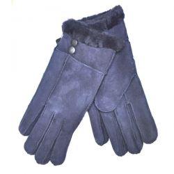 перчатки Eisaie 1904-22 перчатки в интернет магазине DESSA
