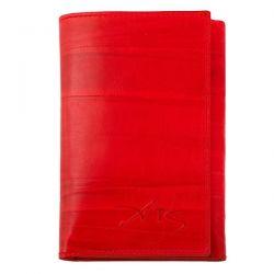 кошелёк ALEXANDER-TS KH001-Red аксессуары в интернет магазине DESSA