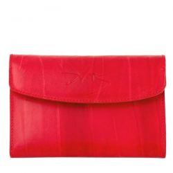 кошелёк ALEXANDER-TS KH002-Red аксессуары в интернет магазине DESSA