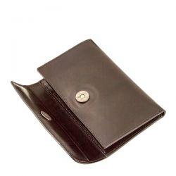 кошелёк ALEXANDER-TS KH001-Gray аксессуары в интернет магазине DESSA