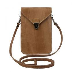 клатч ALEXANDER-TS SW10-Beige сумка женская в интернет магазине DESSA
