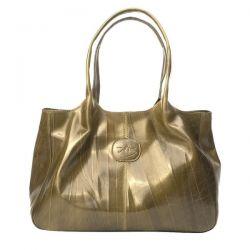 сумка ALEXANDER-TS W0032-Oliva сумка женская в интернет магазине DESSA