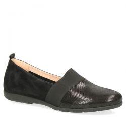 слипоны CAPRICE 24650-24-013 обувь женская в интернет магазине DESSA