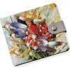кошелёк MAXAON PRS80571-babochki6 аксессуары в интернет магазине DESSA