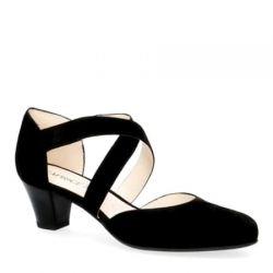 туфли CAPRICE 24400-24-004 обувь женская в интернет магазине DESSA