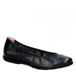 балетки CAPRICE 22151-24-876 обувь женская в интернет магазине DESSA