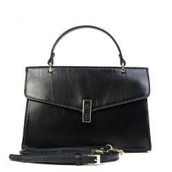 клатч ALEXANDER-TS KB0022-Black сумка женская в интернет магазине DESSA