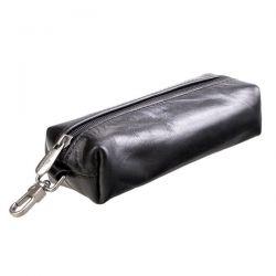 ключница ALEXANDER-TS K-117-Black аксессуары в интернет магазине DESSA