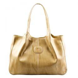 сумка ALEXANDER-TS W0032-Beige2 сумка женская в интернет магазине DESSA
