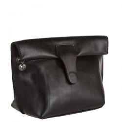 клатч ALEXANDER-TS KB002-Black сумка женская в интернет магазине DESSA