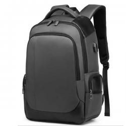 рюкзак SW SW-SR-1283-Gray сумка женская в интернет магазине DESSA