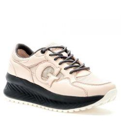 кроссовки GRUNBERG 107586-01-04 обувь женская в интернет магазине DESSA